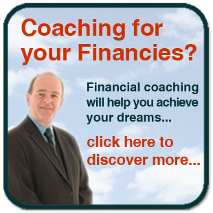 Financial Coaching ?